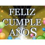 Tarjetas con frases de Felíz cumpleaños Hermano para Whatsapp