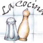Imágenes de cocina y comidas con frases para descargar