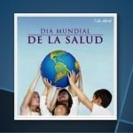 Imágenes con mensajes para descargar y compartir en el Día Mundial de la Salud