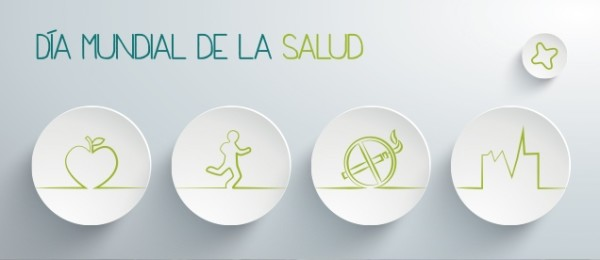 Dia-mundial-de-la-salud-29