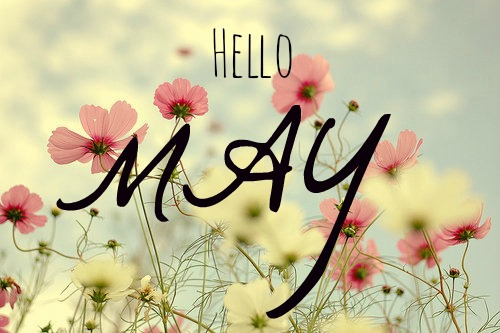 Hello-May-Tumblr-Quotes-2