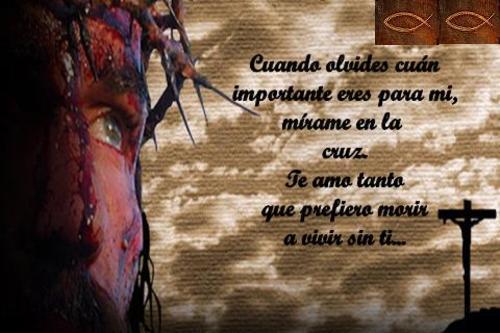 Imagenes-de-Jesus-en-la-Cruz-3