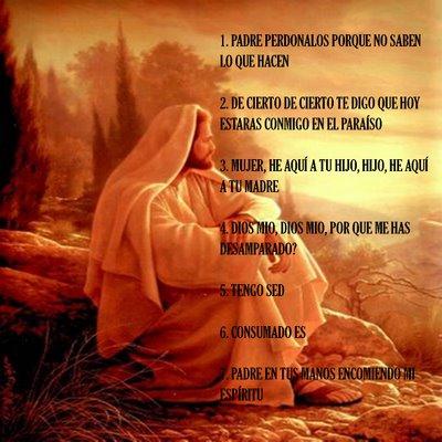 Imagenes-de-Jesus-en-la-Cruz-4