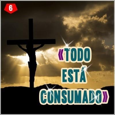 Las-siete-palabras-de-jesus-sexta-palabra-400x400