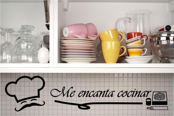 Modelos-de-Vinilos-Decorativos-para-Cocina.jpg6_