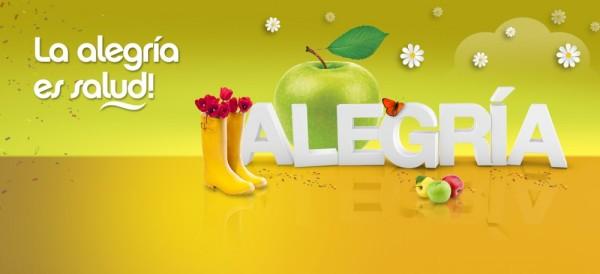 Salud-y-Alegria-PV