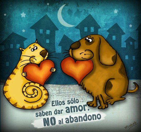 Tarjetas Día del Animal (3)