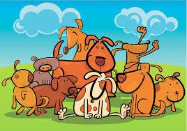 Tarjetas Día del Animal (5)