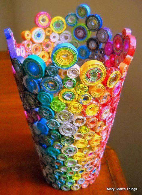 adornos-reciclados-37