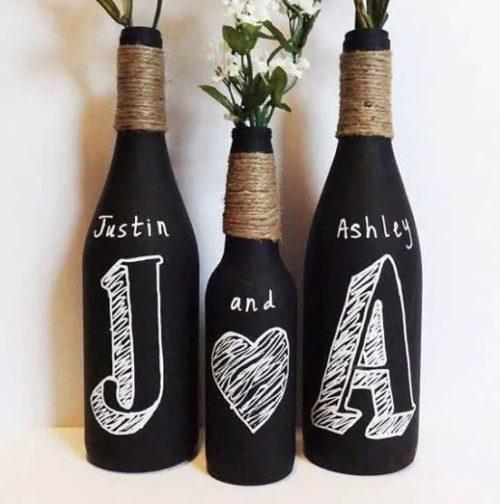 adornos-reciclados-44