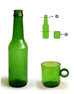 adornos-reciclados-8