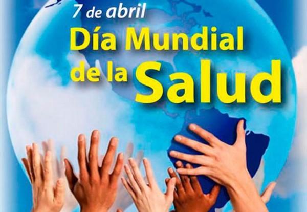 celebracion-del-dia-mundial-de-la-salud