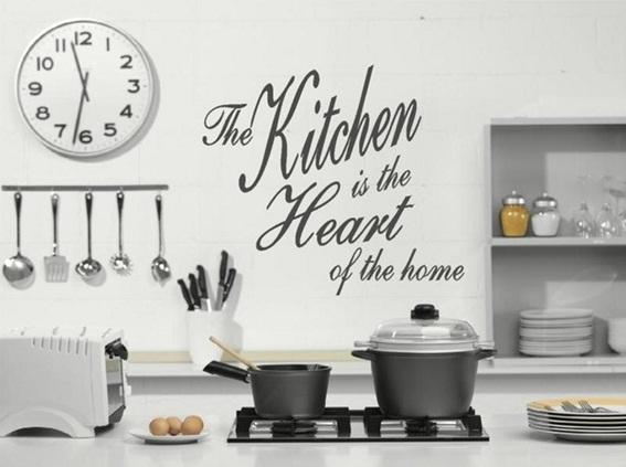 decorar-paredes-cocina-9