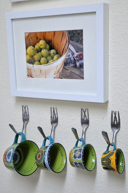 decorar-tazas