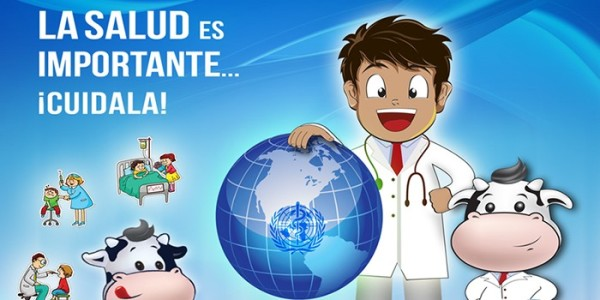 dia-mundial-de-la-salud-700x350