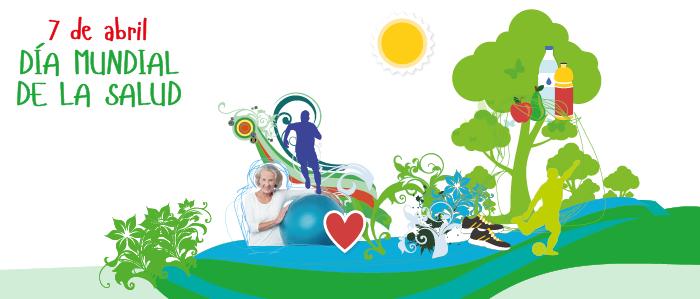 dia_mundial_de_la_salud_web-01