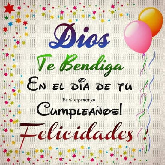 feliz+cumpleaños+cristianos+07