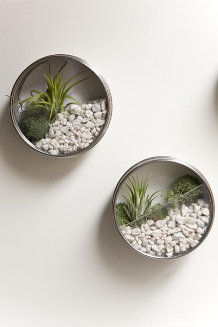 latas-para-decorar-tu-hogar-2