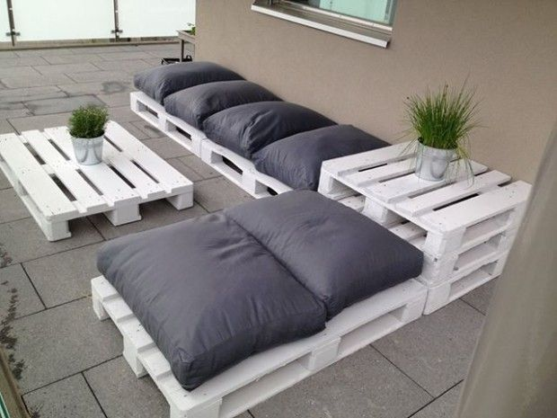 muebles-palets-blancos-terraza