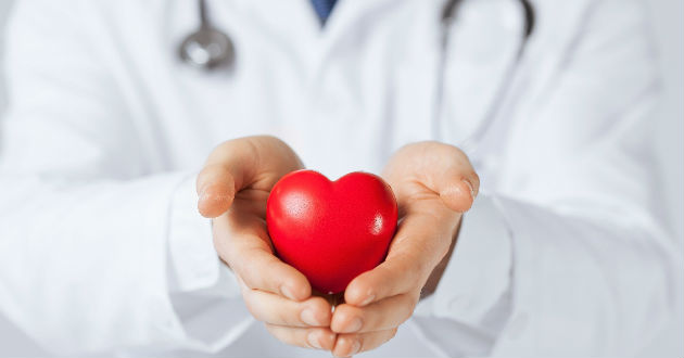 salud-cardiovascular-claves-2001082