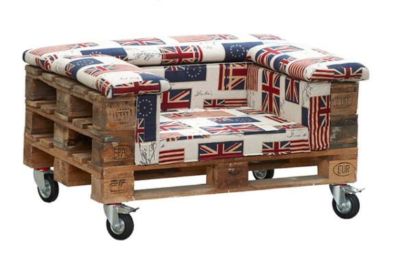 sillon-pallets