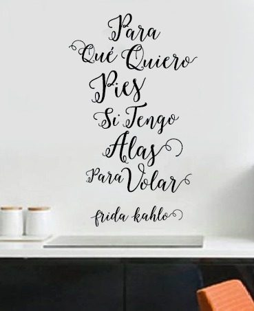 vinilo-decorativo-frase-palabras-cocina-living-arma-la-tuya-241501-MLA20336146999_072015-O