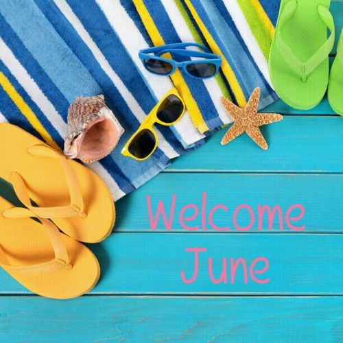 177642-Welcome-June