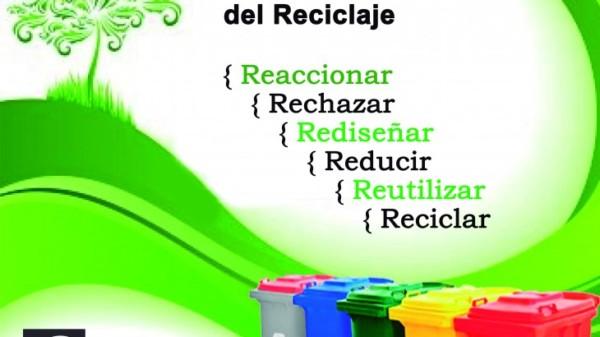 2014-05-17-día-del-reciclaje-730x410