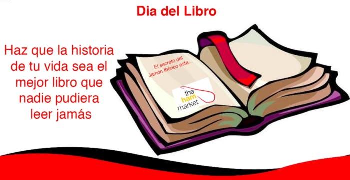 frases para el Día del Libro en Argentina – Información imágenes
