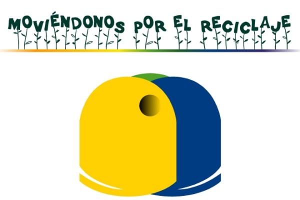 Dia-Mundial-del-Reciclaje