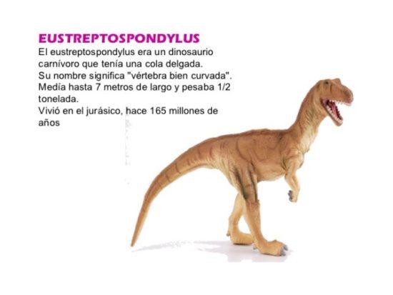 Dinosaurios información (18)