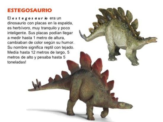 Dinosaurios información (3)