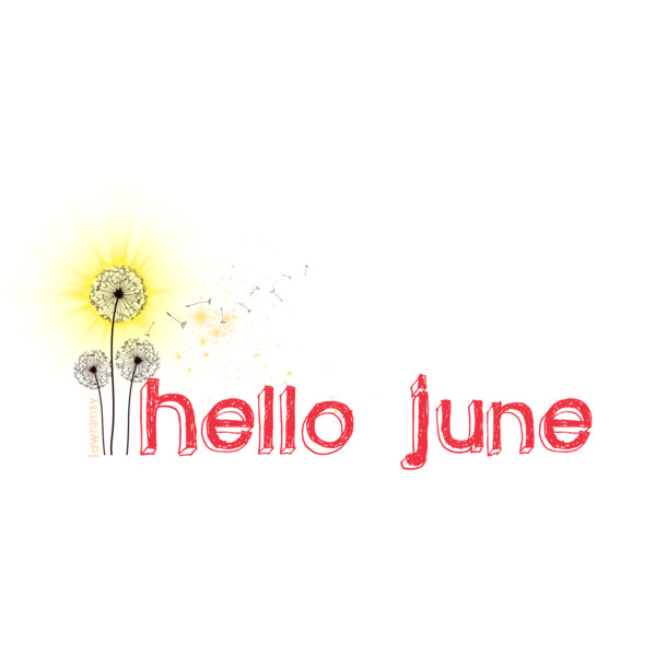 Hello-June-Images