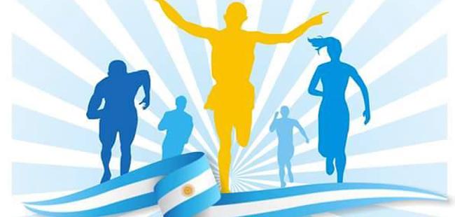Maratón-Día-de-la-Bandera