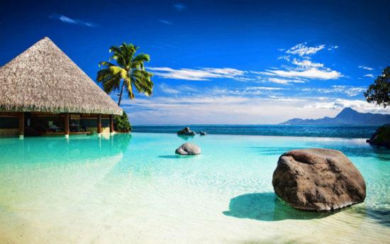 Playa bonitas  (12)