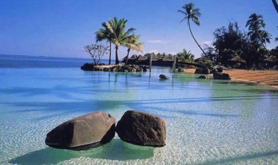 Playa bonitas  (4)