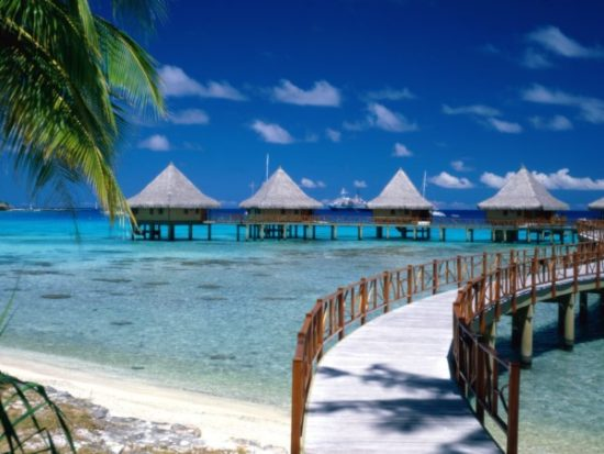 Playa bonitas  (8)