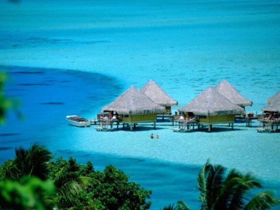 Playas paradisiacas  (11)
