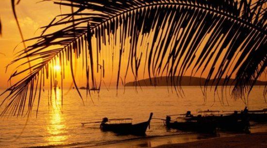 Playas paradisiacas  (2)