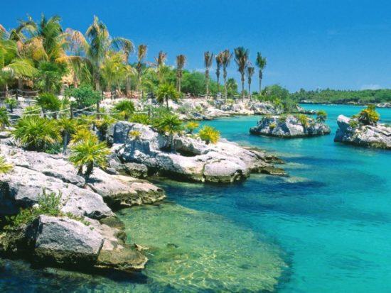 Playas paradisiacas  (3)
