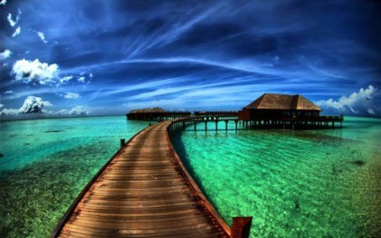 Playas paradisiacas  (7)