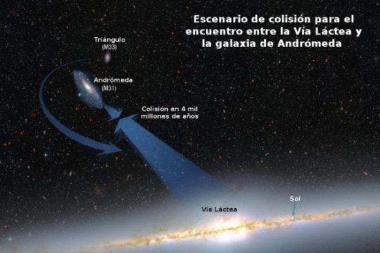 Via Lactea (31)
