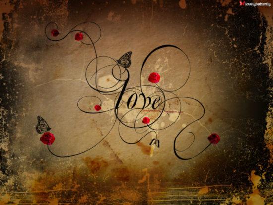 amor frases palabras pensamientos (77)