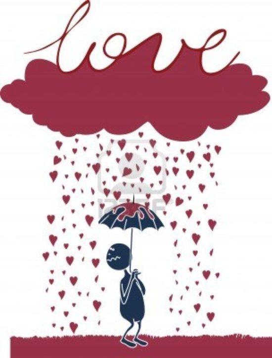 amor frases palabras pensamientos (88)