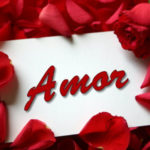Imágenes de Amor con frases, poemas, pensamientos, Reflexiones, corazones, rosas