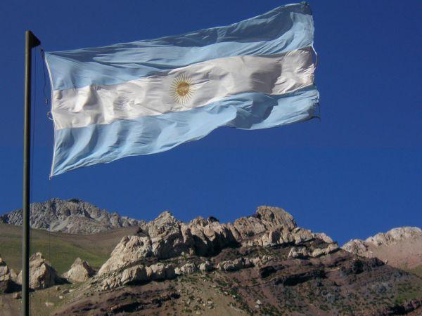 bandera (8)