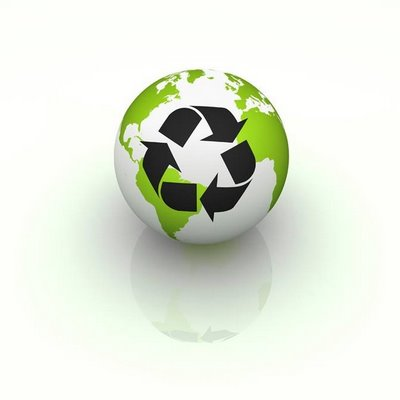 dia-internacional-reciclaje-2010