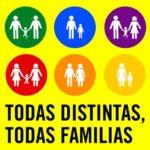 15 de Mayo: Imágenes para el Día Internacional de la Familia para descargar