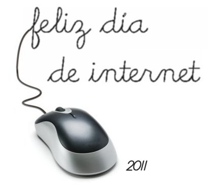 feliz-dia-de-internet