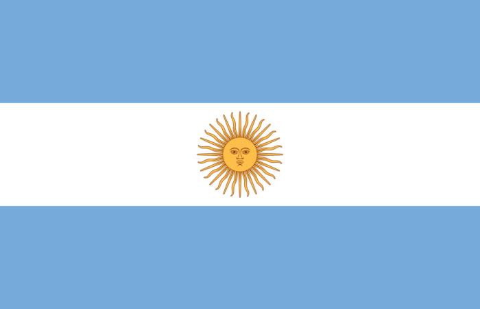 feliz-dia-de-la-bandera-argentina-ar